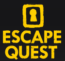 «EscapeQuest» - квест-комнаты